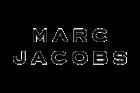 logo marc jacbos